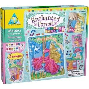 media-cache-ec0.pinimg.com/736x/4e/e1/7b/4ee17b2c2c80640cd03a26a9dbff1c06