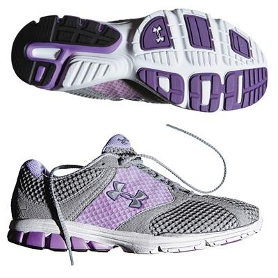 SHAPE'S Shoe Guide 2011: The Best Athletic Shoes...Good to know