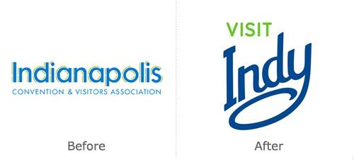 Worst Logo Design Examples From 2012 Logo Designs