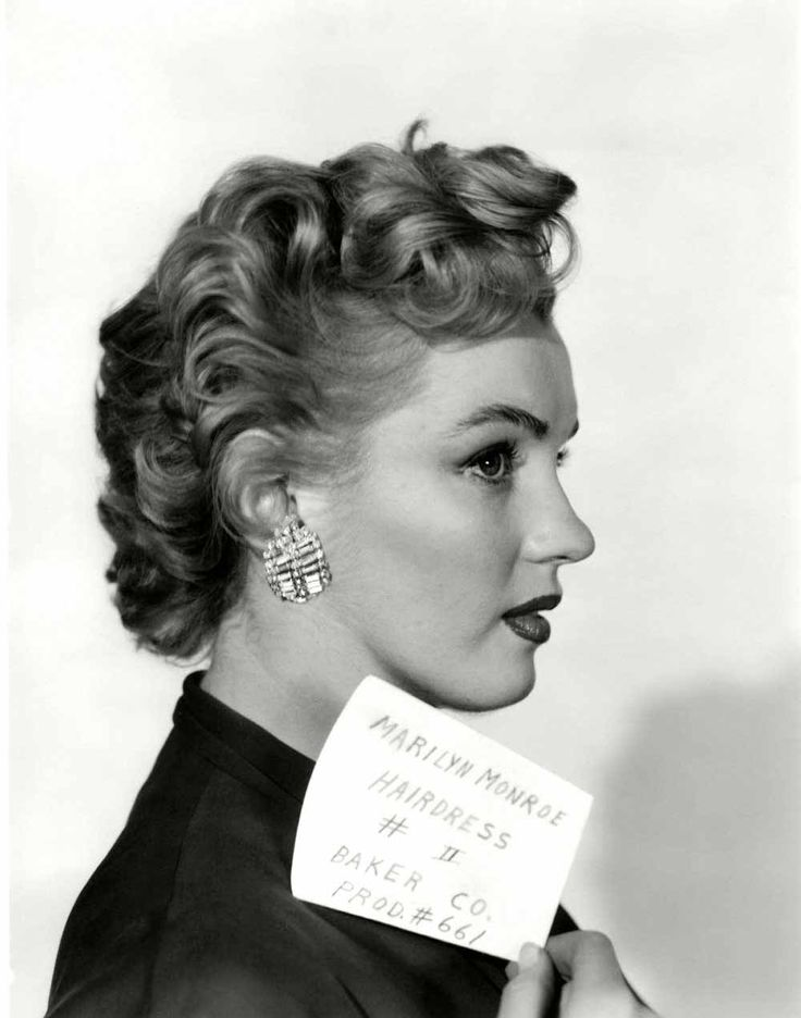 Communication on this topic: 21 Splendid Retro Chic Hairstyles You Must , 21-splendid-retro-chic-hairstyles-you-must/