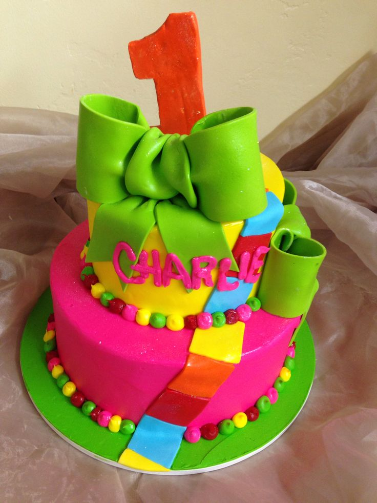 Candy Lane Cakes Lexington Nc