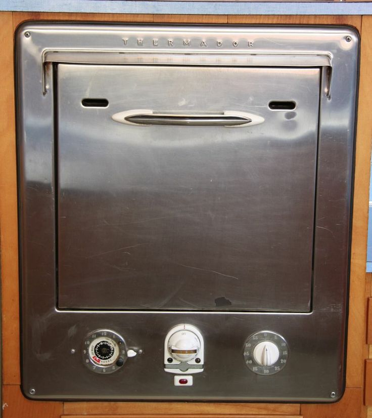 4487790 together with 252552293226 as well Double Oven Gas Wall Oven Double Gas Wall Oven Wall Oven Sizes Nz also Watch also 331443268987. on thermador parts search