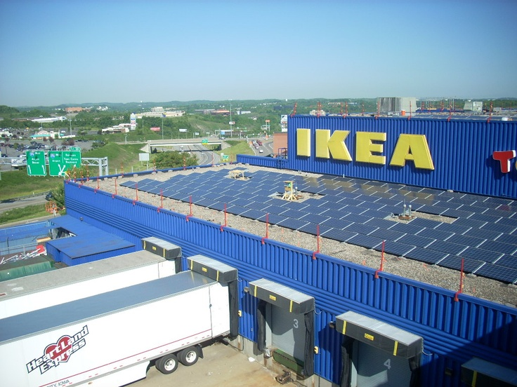 301 moved permanently for Ikea pittsburgh pennsylvanie
