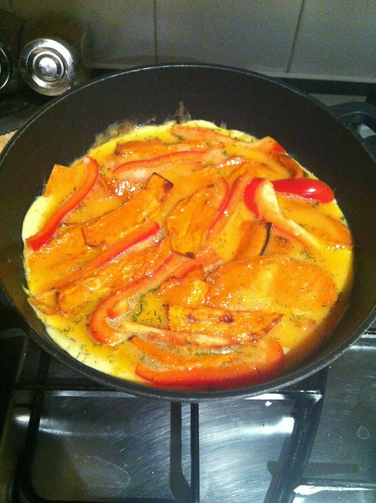 ... .com/uncategorized/spanish-omelette-with-dill-and-sweet-potato