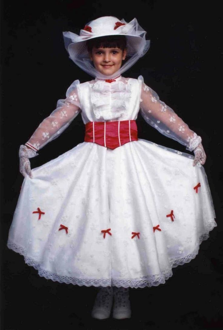 white mary poppins costume fancy dress ideas pinterest. Black Bedroom Furniture Sets. Home Design Ideas