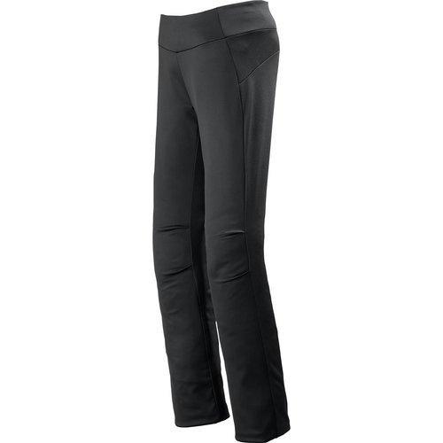 Outdoor Research Women s Centrifuge Pants PantsAdd.com Every