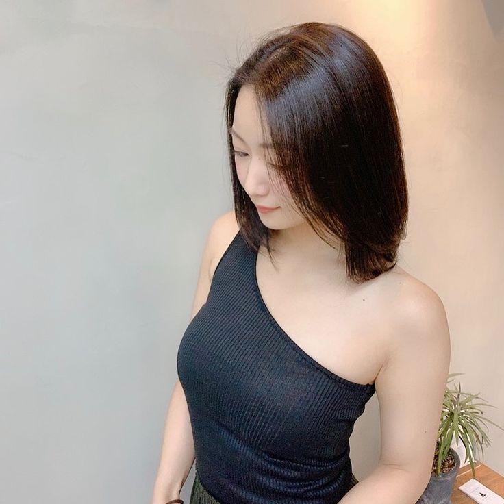 階戸瑠李の画像 p1_6