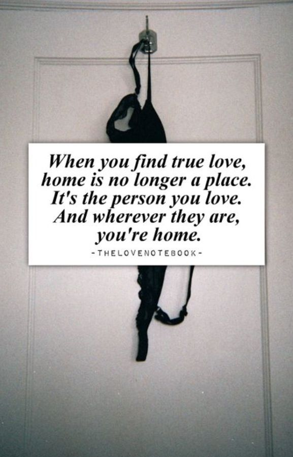 sexy italian quotes about love quotesgram