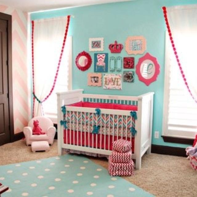 Baby Room Ideas Pinterest Alluring Design Inspiration