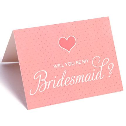"""#FREE """"Will you be my Bridesmaid?"""" #Download"""