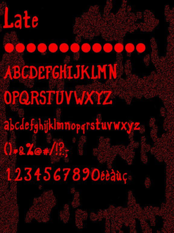 http://media-cache-ak0.pinimg.com/736x/4e/ed/5d/4eed5d79a5fce3e2e7d0996a9dddccd9.jpg