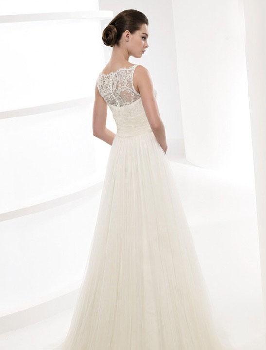 En dehors de l 39 europe mod le cheap wedding dress for Wholesale wedding dress suppliers