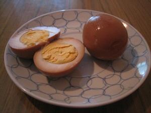 sauce soy sauce eggs shoyu tamago as it pertains to eggs shoyu tamago ...
