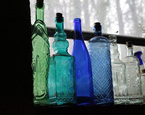 bottle shock by Allister-C, via Flickr
