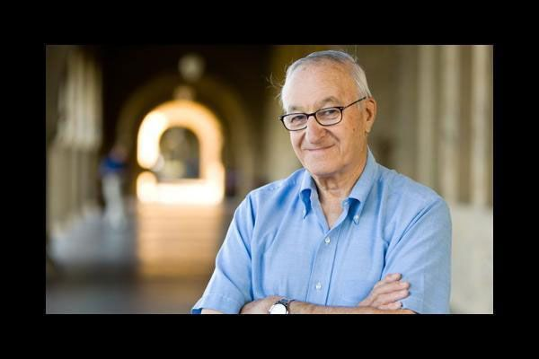 albert bandera The latest tweets from albert bandura (@bobodolldaddypm) people have said i am the greatest living psychologist & one of the most influential psychologists of all time.