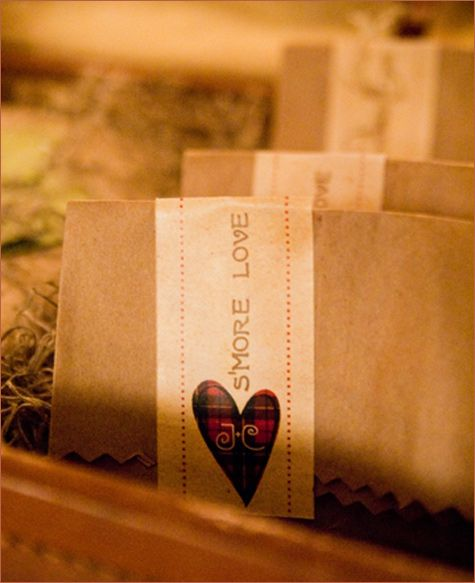 Wedding Favor Ideas S 39 More Love S 39 More Ingredients 0