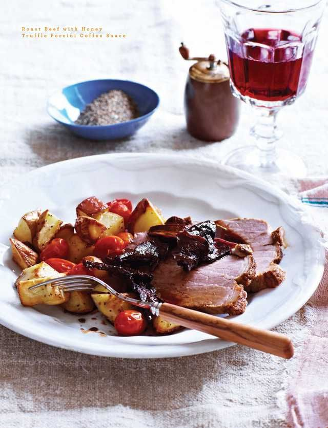 beef ribs roast beef beef pot roast roast beef roast beef with porcini ...