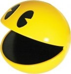 Candy Brights - Pacman Bottle Opener