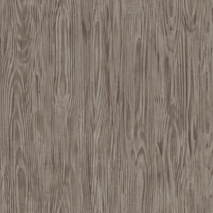 weathered wood grain wallpaper iii house beautiful