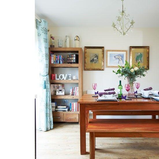 Dining Room Set Up Ideas Ma Maison Pinterest