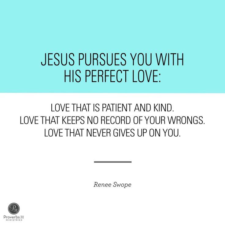 I Love You Jesus Quotes : jesus loves