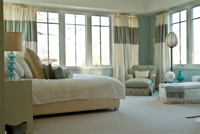 Serene decorating ideas decorating ideas pinterest for Calm and serene bedroom ideas