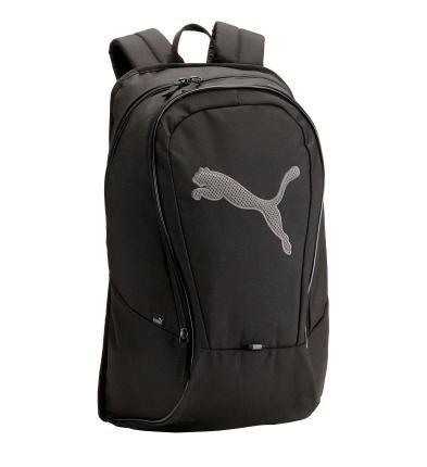 Cтильный рюкзак PUMA Цена: 420 грн #fashion #style ...