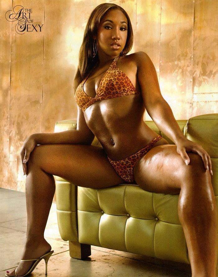 hot ebony babe beautiful women again pinterest