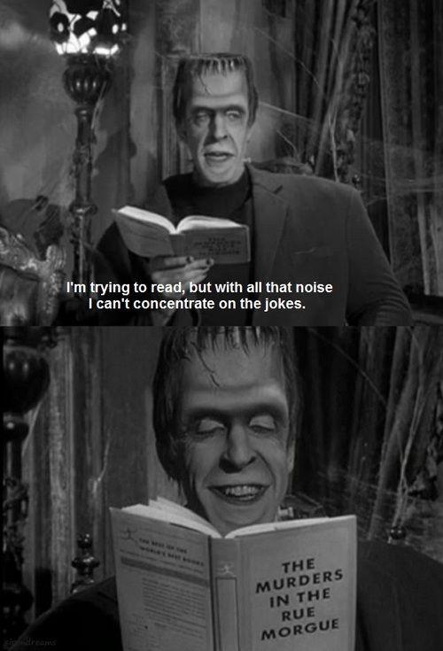 Addams family quotes morticia