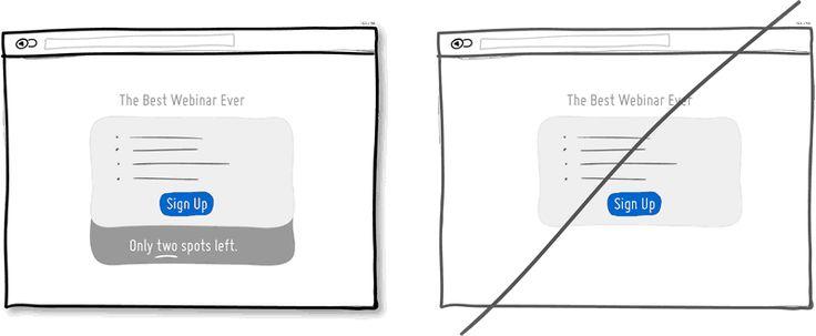 電子商務網站介面 設計寶典 (三) 設計大舌頭