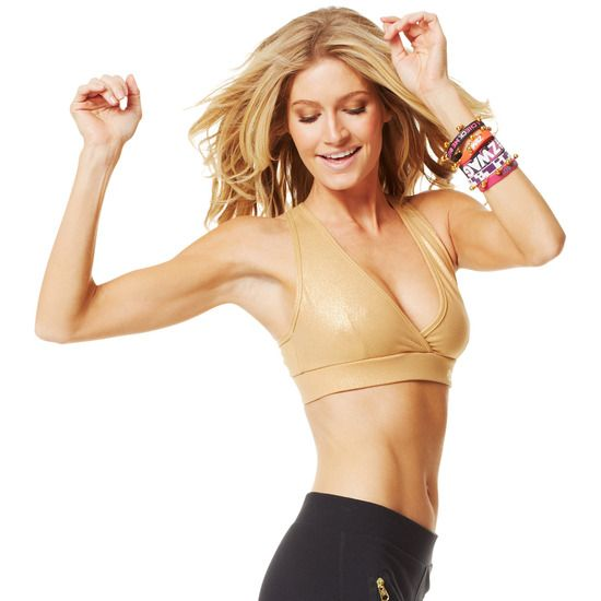 Bra zumba fitness shop get 10 off all your zumba wear zumba