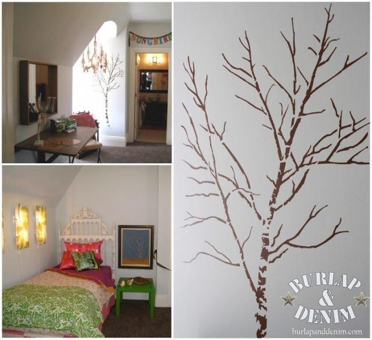 Small bedroom organization ideas home decor ideas - Organizing small living spaces minimalist ...