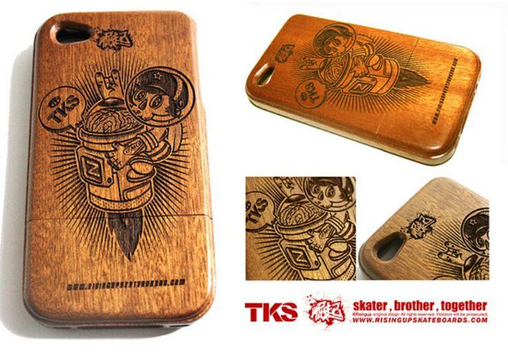 wooden phone case cover : Phone case : Pinterest