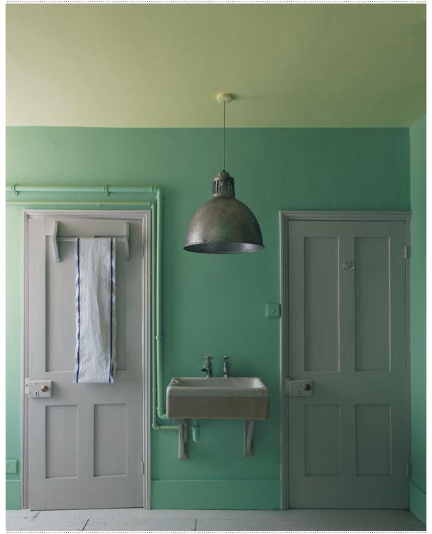 Farrow ball paint home sweet home pinterest - Farrow and ball exterior paint colors model ...