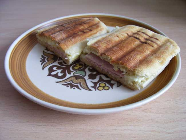 ... bacon jam and cheese panini bacon cheese frittata cheese and bacon