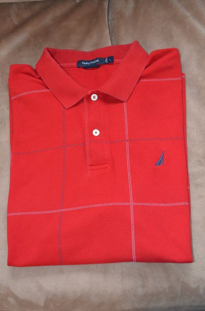 july 4th polo shirts