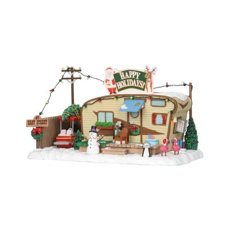Carole towne 7 easy street item 74815 model 04230