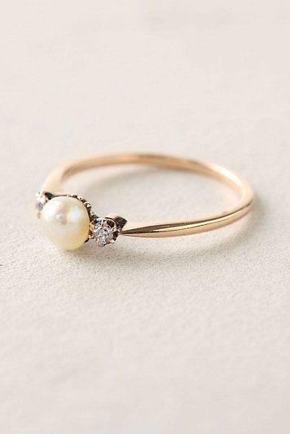 Pinterest Wedding Rings Wedding Rings I Rings Pinterest
