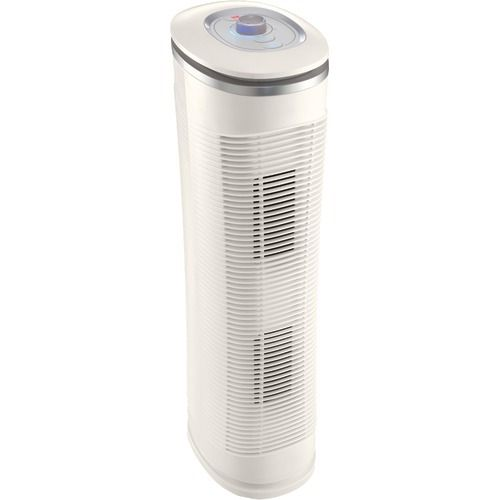 Ikea Hochstuhl Gulliver Preis ~   Hepa Air Cleaner fan smoke pollen clean air  Air Cleaners & Purifiers