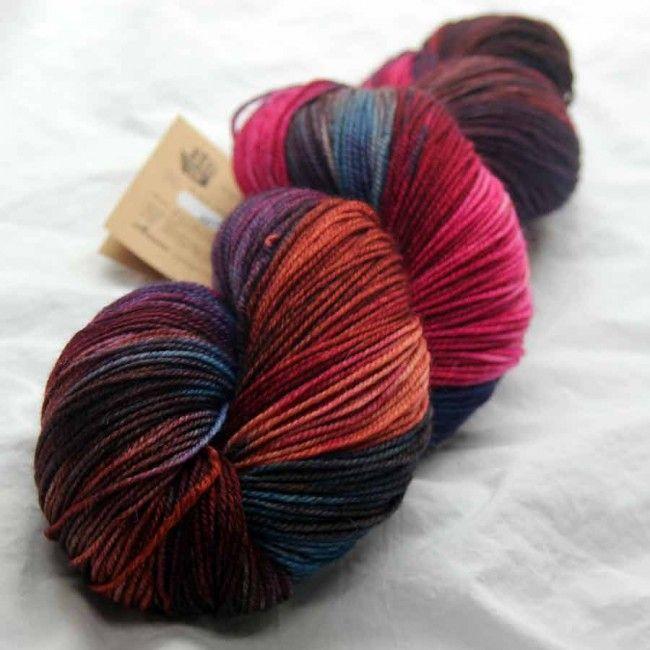 Luxury Yarn : Luxury Yarns Alegria Knit Pinterest