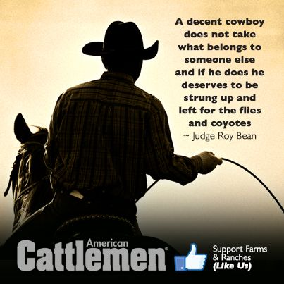 cowboys and cattlemen An estimated 3500 spectators this weekend watched cowboys and cowgirls  compete in seven events during the 42nd annual cattlemen days.