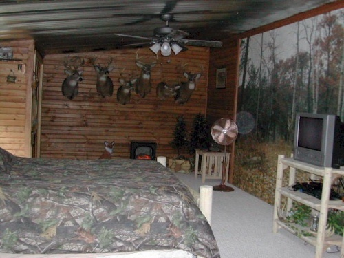 Man Cave Miranda : Pin by man cave kingdom on outdoorsman decor