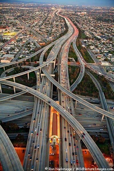 Los Angeles in Californie, Amerika. https://www.hotelkamerveiling.nl/hotels/verenigde-staten/hotel-los%20angeles.html #LA #losangeles #californie #amerika