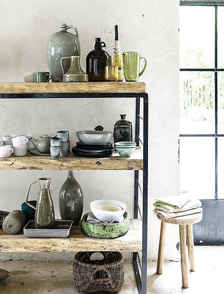 keuken accessoires  Inside  Pinterest
