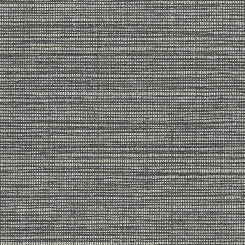 black grasscloth wallpaper 2017 - Grasscloth Wallpaper