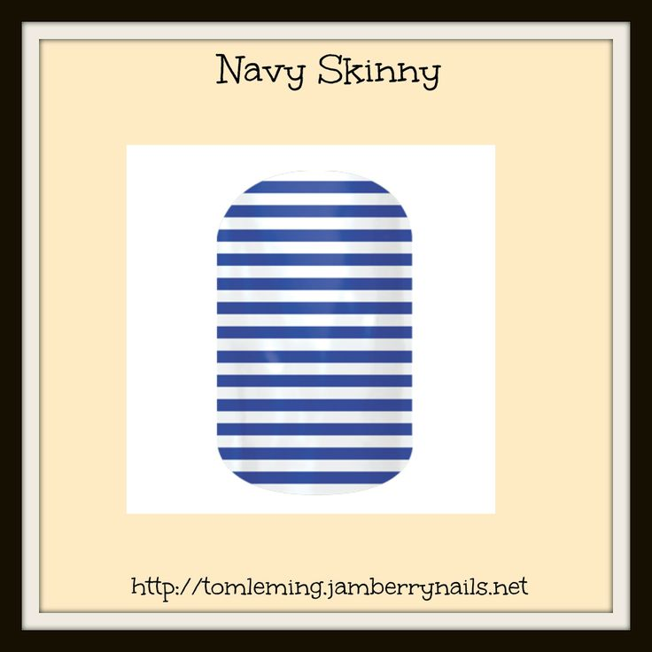 ... stripes, stripes, jamberry nail wraps, jamberry, nails, wraps