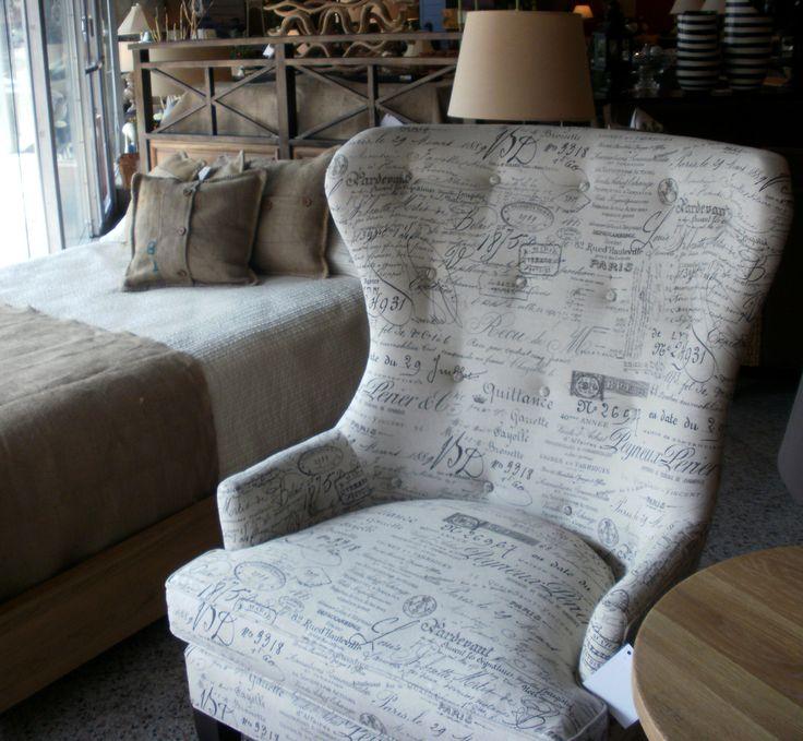 Victoria Grayson 39 S Chair Revenge Set