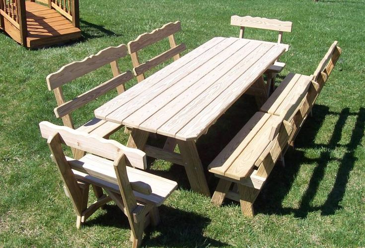 picnic | How Does Your Garden Grow | Pinterest