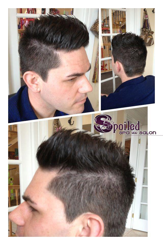 ... Wa Barber Shop Haircuts also Barber Shops Vancouver Washington and Wa