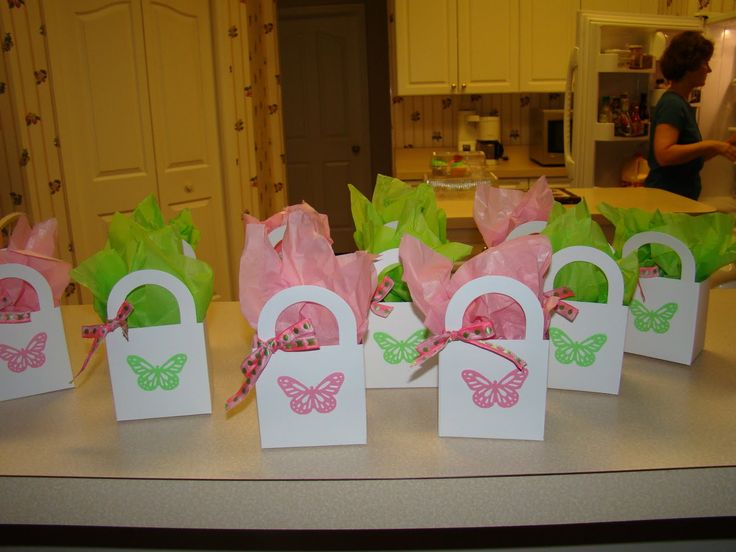 Shower baby shower ideas baby shower decorations baby shower cakes